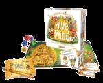 Hive Mind Calliope Games Joelle Saveliev